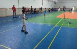 مسابقات هفته دولت