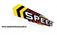 سریع ترین سرعت در ورزش های توپی/راکتی