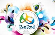 تقسیم بندی ورزش های المپیک تابستانی