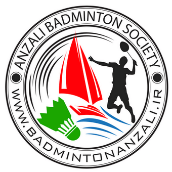 BadmintonAnzali.ir LOGO (NO BACKGR,n,nm,OUND)(1)