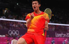 یک مصاحبه نادر از چن لانگ در مورد بازی های مردان