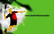 تعدادی برنامه تمرینی برای تقویت توانایی فیزیکی در بدمینتون