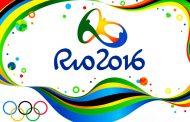 نتیجه قرعه کشی مسابقه المپیک ریو