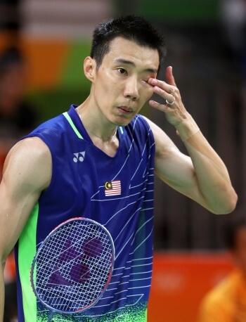 Wrap_Lee-Chong-Wei