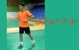 بازی کامل مهران شهبازی در مسابقات 2016 مجارستان