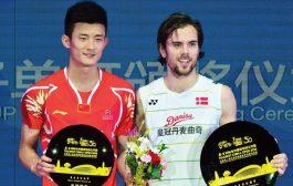 دیدار نهایی مسابقات آزاد چین 2016