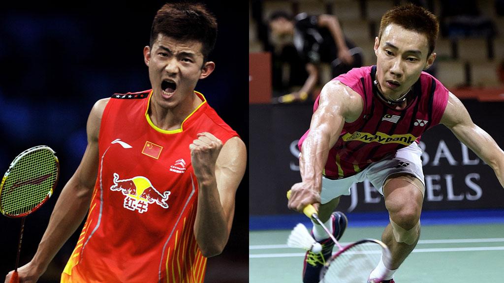 مسابقه نهایی قهرمانی آسیا 2016