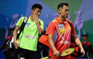 مسابقه سوپر لیگ چین CBSL