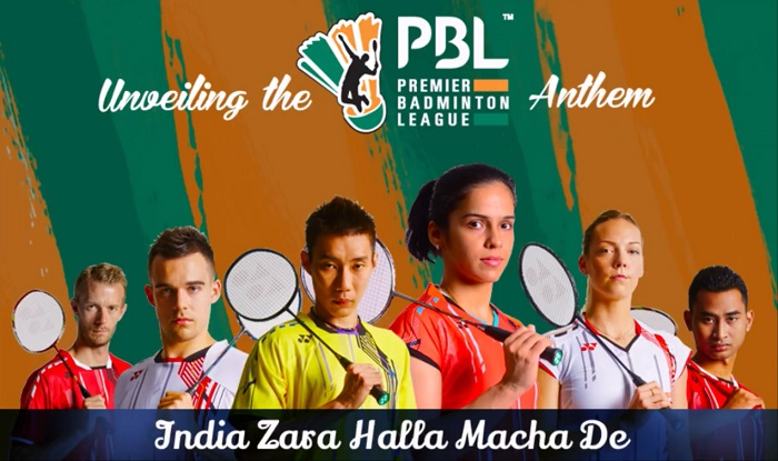 premier-badminton-league-pbl-teams-squads-players-list