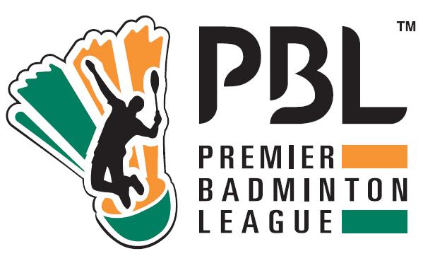بازی های لیگ برتر کشور هندوستان