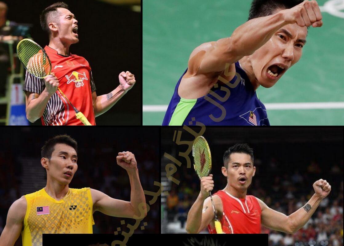 بازی فینال مسابقات 2017 مالزی
