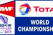 برندگان نظر سنجی قهرمانی جهان