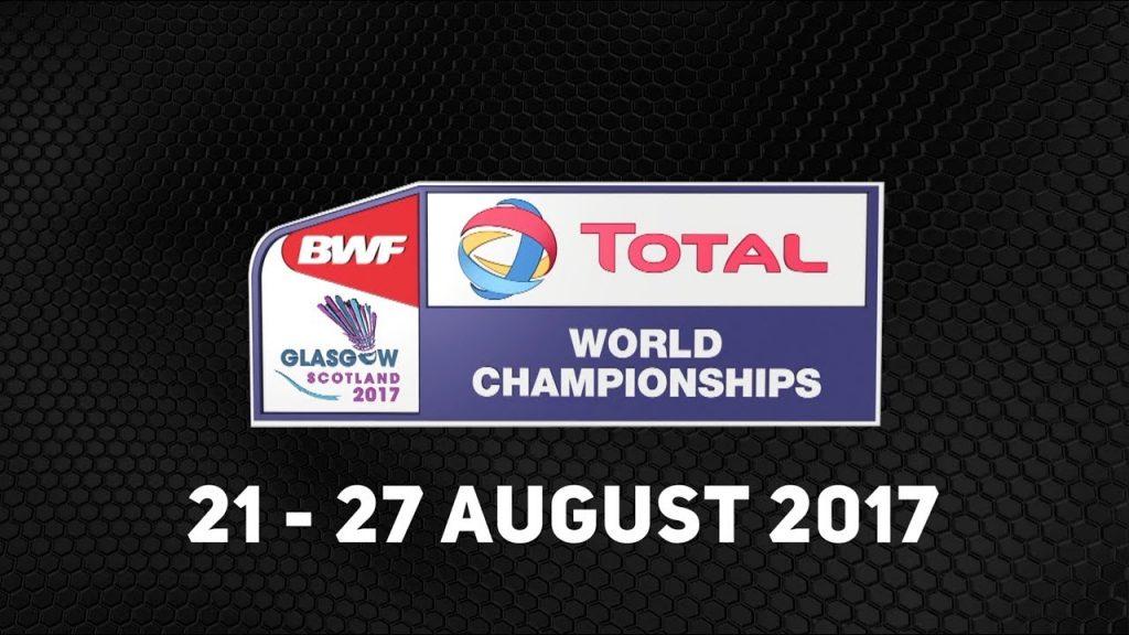 فیلم تمام مسابقات مهم قهرمانی جهان 2017