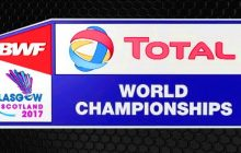 قهرمانی جهان 2017!